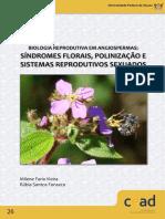 biologia-reprodutiva_polinização_sindromes_florais.pdf