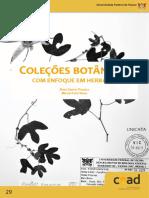 colecoes-botanicas_ufv.pdf