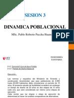 DINAMICA POBLACIONAL 3.pptx