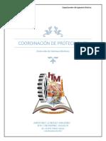 COORDINACION_DE_PROTECCIONES_CORRECIÓN.pdf