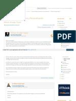 Moodle Org Mod Forum Discuss Php d 12974