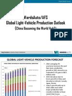 WardsAutoOutlook-Global-Forecast-Haig-Stoddard.pptx