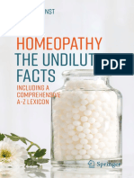 Homeopathy The Undiluted Facts.pdf