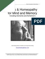 mind-memory-herbs-homeopathy.pdf