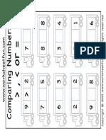 wfun15_greater_less_equal_1.pdf