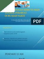 Manajemen-Komunikasi-Informasi-Pertemuan-10.pptx