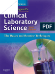 Clinical.Laboratory.Science.6th.Edition.pdf