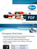 Strategicmanagementcase Pfizer 150323230319 Conversion Gate01