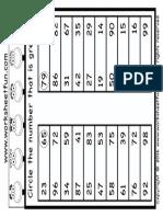 wfun16_circle_greater_num_T1_1.pdf