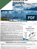 Glaciares 1.pptx