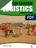 Humanitarian_Logistics.pdf