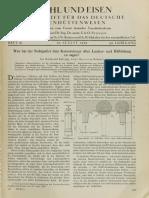Diseño de Piezas 1949