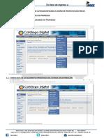 Temas Autocad Diseño de Proyectos Eléctricos- Material