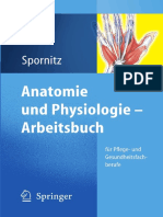 anatomie_physiologie_2009