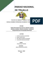 Bases Psicologicas Del Delito (1)[566]