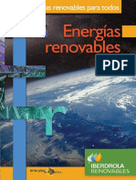 4_energias_renovable_iberdrola.pdf