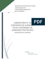 Lab.N03-Contenido-de-humedad-evaporable-en-agregado-por-secado.docx