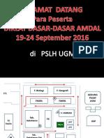 A-pengantar Pelatihan Dsr2 Amdal 19 Sept 2016 (1)