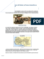 2017-En lançant la force G5 Sahel, la France intensifie sa guerre en Afrique.pdf