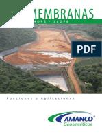 Catálogo GEOMEMBRANA.pdf
