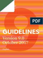 EACS Guidelines 9.0-English