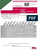 Info Trafic Intercites - 10 Décembre Région Centre Vdl Du 10 12 2017 v1_tcm56-46804_tcm56-173894