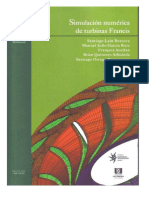 lain_simulacion-numerica-de-turbinas-francis1.pdf