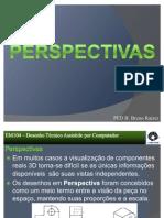 Aula 04 - Perspectivas