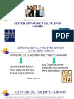 ADMINISTRACION DEL RECURSO HUMANO.pptx