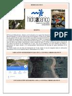 Calope Hidroabanico Baez