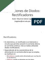 03 Diodos - Rectificadores.pdf