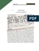 Lexicologi¦üa I El signo Lingu¦êi¦üstico.pdf