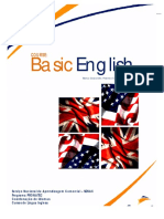 Apostila Ingles
