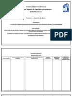 Actividad II.3_integradora Obra Civil