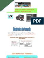 Introduccion a la elepot_2014.pptx