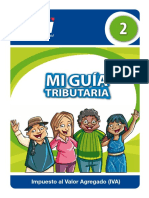 Guia 02 - IVA