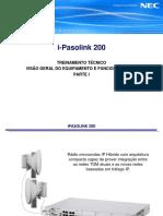 IPaso 200 - Parte 1 - Visão Geral