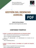 DESPACHO JUDICIAL 1 - SESIÓN TARDE-SOLO DISCENTES DE SALAS ARENAS (1).ppt