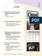 Apc Spanish Photo Lessons