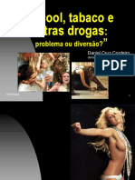 ALCOOL, TABACO E OUTRAS DROGAS.pdf