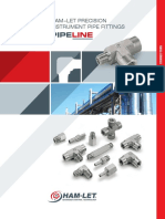 Pipeline Catalog[1]
