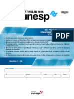 UNESP2018_1fase_prova.pdf