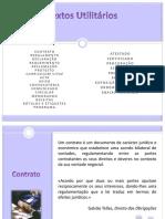 1-textosutilitrios-111031015259-phpapp02.pptx