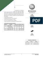 74138 - 2.pdf