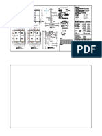 SUBASH.pdf