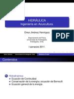 hidraulica-hidrodinamica.pdf