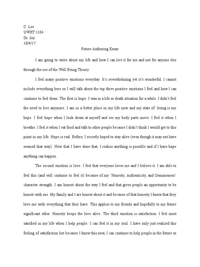 Study Abroad Essay Sample Examples narrative essay is