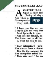 poem page 1.doc