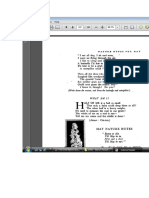 Print Screen1
