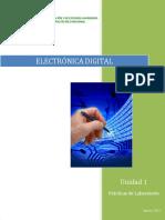 Practicas_Spartan_3E.pdf